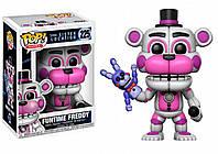 Фигурка Funko PopFive Nights at FreddySister Location Пять ночей с ФреддиФантайм Фредди FF228