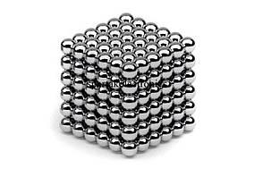 Нео куб Neo Cube 4мм (MD-1630)
