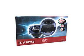 Авто акустика TS-1095S (MD-0418)