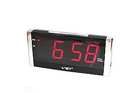Настольные часы VST 731T-1 (MD-1897)