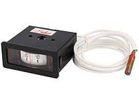 Термометр капілярний Arthermo RO 88 Black