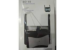 Антена TV+FM BO-93 (MD-0020)