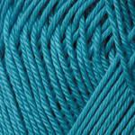 Пряжа для вязания Begonia (БЕГОНИЯ) YarnArt бирюза 0008