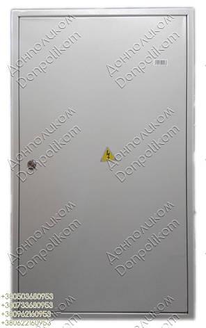 ПМС-80 (656362.003-04) шкаф управления грузоподъемными электромагнитами, фото 2