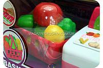 Детский кассовый аппарат (световые и звуковые эффекты) 35562, фото 3
