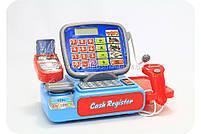 Детский кассовый аппарат «Cash Register» 2387, фото 3