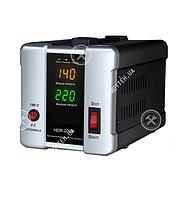 Стабилизатор напряжения Forte HDR-1000VA