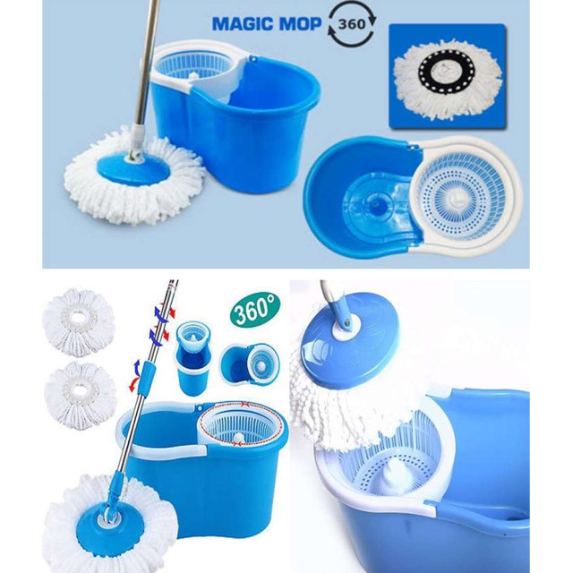 easy_spin_magic_mop_360_home_cleaning_system.jpg