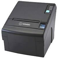 POS-принтер Sewoo LK-TE201