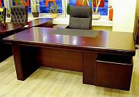 Директорские столы в Херсоне. Выгодные цены.