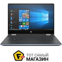 Ноутбук HP Pavilion x360 14-dh0031ur (7VV56EA)