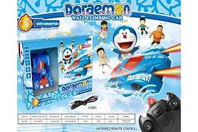Антигравитационная машинка Doraemon 3499 (MD-1621)