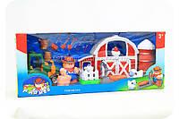 Игровой набор «Счастливая Ферма» 349, фото 1