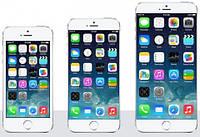 Apple  iPhone 7 уже реальность