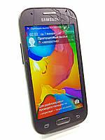Телефон samsung G310HN - на запчасти, оригинал б/у