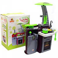 Игровой набор Кухня Laura 56313