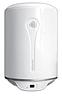 Бойлер электрический ATLANTIC INGENIO VM 050 D400-3-E