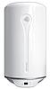 Бойлер электрический Акции: 10 Atlantic Ingenio VM 080 D400-3-E