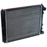 Радиатор охлаждения ЗАЗ 1102 Таврия AURORA CR-ZA1102