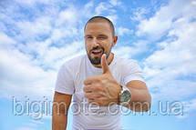Качественный триммер для бороды,ушей и носа ProGeme,тример для бороды,бритва,тример для носа,тример для бороды, фото 3