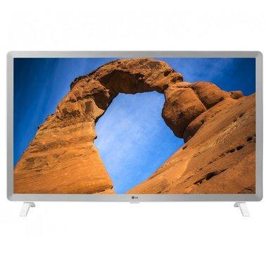 Телевізор LG 32LK6200