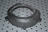 Крышка маховика для бензокосы 1E36F, фото 3