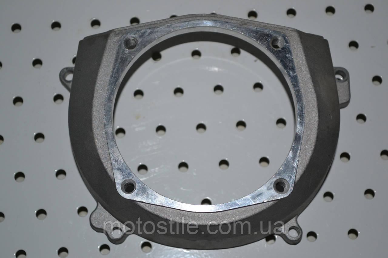 Крышка маховика для бензокосы 1E36F