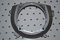 Крышка маховика для бензокосы 1E36F, фото 1