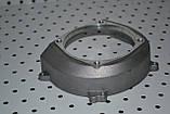 Крышка маховика для бензокосы 1E36F, фото 4