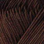 Пряжа для вязания Begonia (БЕГОНИЯ) YarnArt шоколад 0077