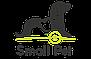 Small Pet - интернет магазин зоотоваров