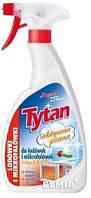 Аксесуары холод Tytan Рідина д/миття холодильників і МП 500 мл