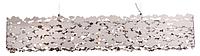 Люстра Linea Verdace LV 50350/CH