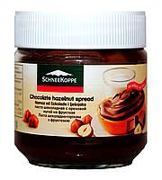 Диабетика Schneekoppe диабетическая паста шоколад-орехи 200гр.