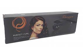 Плойка Zhengyin Perfect Curl (W-025) (MD-0220)