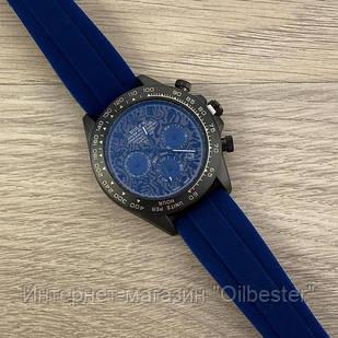 Мужские часы Rolex 350501