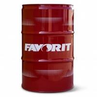 Моторное масло FAVORIT MOTO 2T 60л TC