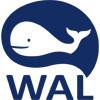 Інтернет-магазин TM WAL