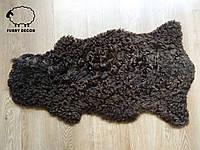 Шкура овечья (Курдючная порода) №1428