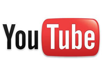 Подписывайтесь на наш канал на YouTube