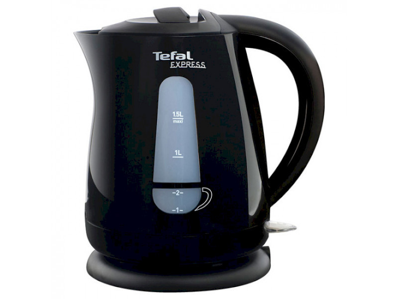 Электрочайник Tefal Express KO299830 Black