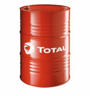 Total Моторное масло Total QUARTZ Ineo Long Life 5w30 208л C3 VW 504/507 Euro V для саж.ф-ров 208 л