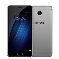 Meizu M3 Note 16GB Gray (Международная версия)