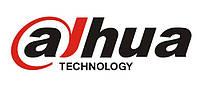 Снижение цен на видеорегистраторы DAHUA