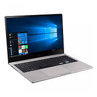 Ноутбук Samsung Notebook 7 (NP730XBE-K01US) Silver