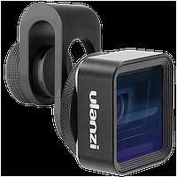 Анаморфный объектив Ulanzi 1.33X Anamorphic Phone Lens