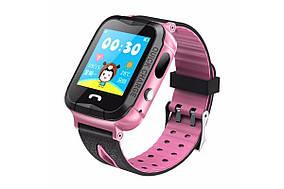 Детские наручные часы Smart G3 (MD-1870)