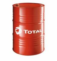 Моторное масло TOTAL RUBIA TIR 8600 10w40 208л