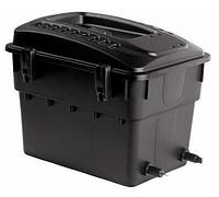 Прудовый проточный фильтр Aquael Maxi