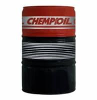 Chempioil CH-4 TRUCK Super SHPD 15W40 208л. API CI-4/SL MAN 3275 DEUTZ DQS-III-05